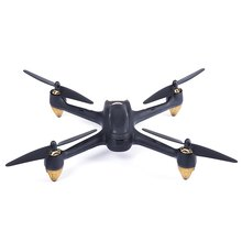 Hubsan H501S X4 5.8G FPV 10CH Brushless with 1080P HD Camera GPS RC Quadcopter US Plug(China (Mainland))