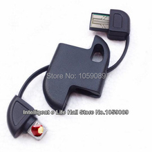 wholesale usb ipod cable