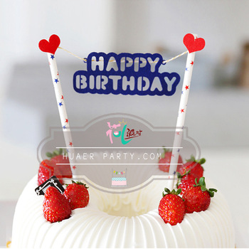 По охране окружающей среды красного сердца с днем рождения торт ботвы ну вечеринку украшения события и агентства торт украшения поставки