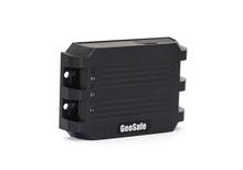 U9 car GPS locator car gps positioning tracker anti-theft satellite shot up by $ 300