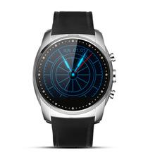 2016 Smartwatch A8 смарт часы для Android и IOS Cellphone многофункциональный из Smartwatch с многоязычным для взрослых на запястье