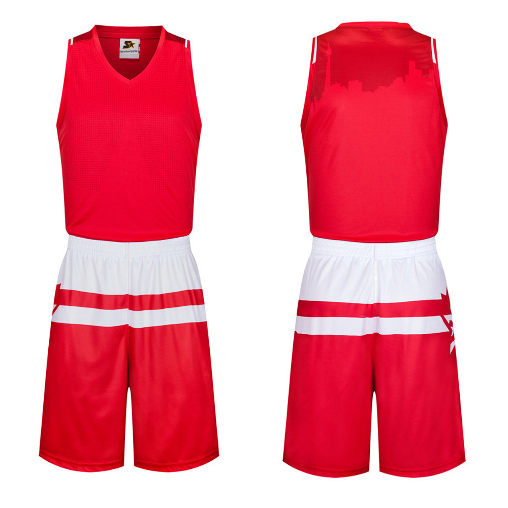 popular youth basketball uniforms buy cheap youth
