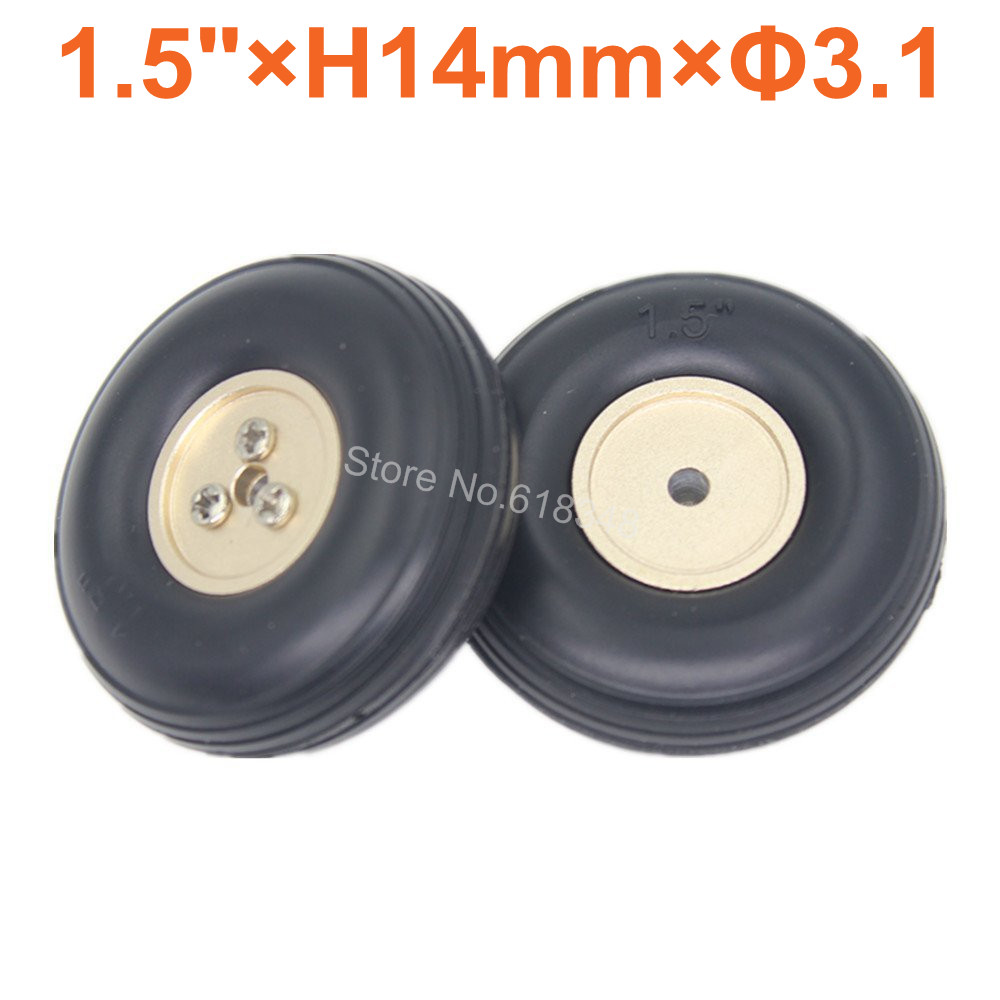 Popular Small Rubber Wheels Buy Cheap Small Rubber Wheels