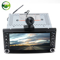 The USB DVR Camera for Android 4 2 4 4 DVD Player or Android 4 4