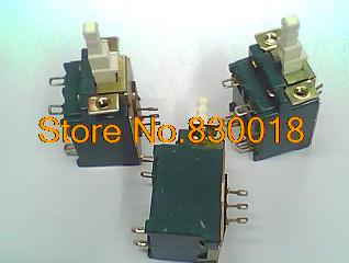 [ SA ]Japans NOBLE power switch with remote 4 a / 128 a 250 v--10PCS<br><br>Aliexpress