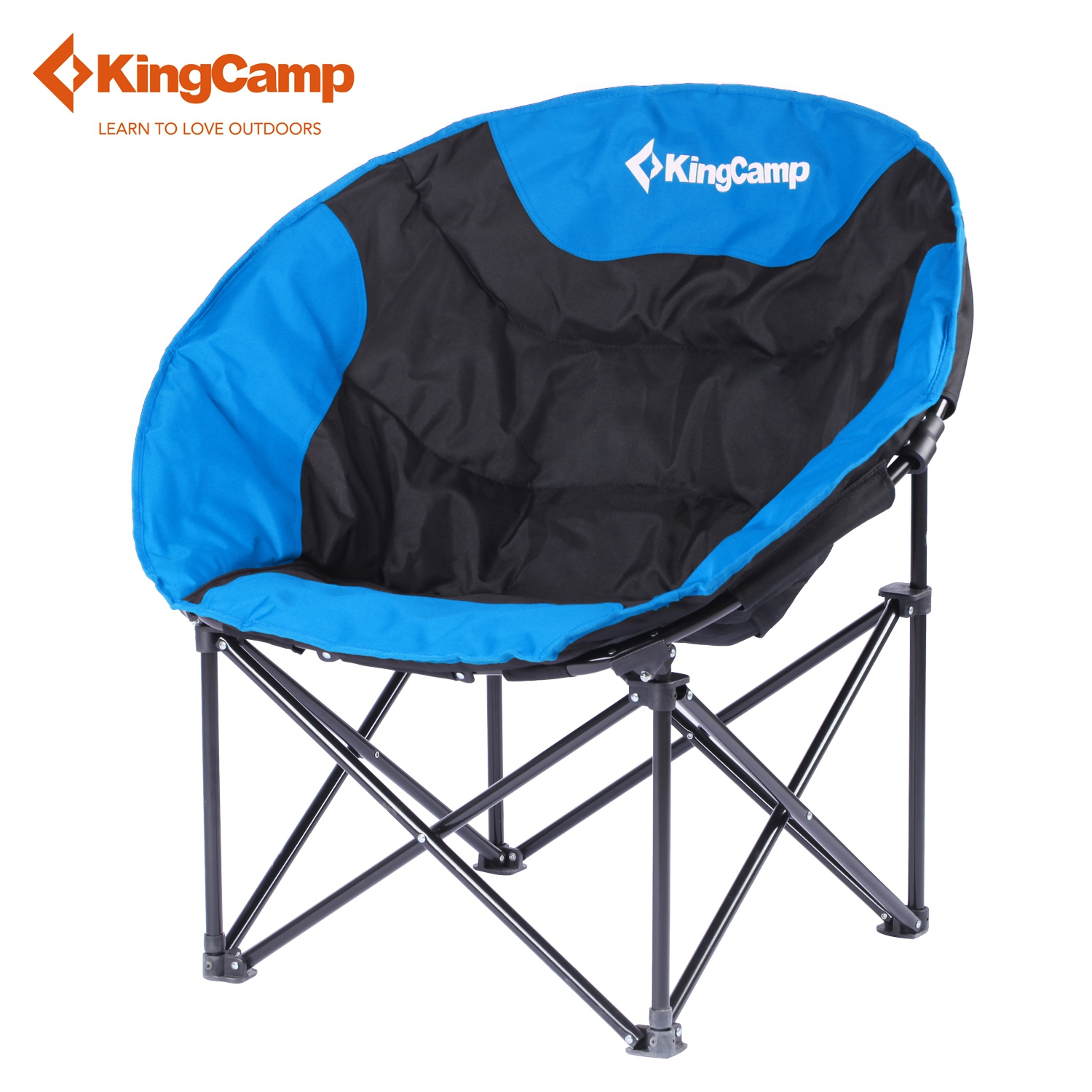 online get cheap ultralight camp chair. Black Bedroom Furniture Sets. Home Design Ideas
