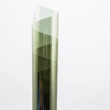 1.52*15M Heat Rejection 50% Electric Tint Film Car Window uv AB-1 Windown tint film - Best store