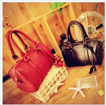 2014 New peppers to create an exclusive explosion models female bag handbag factory direct(China (Mainland))
