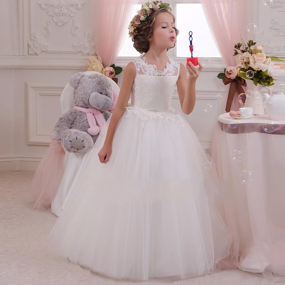 Flint Hills Discovery Center  Wedding Spot