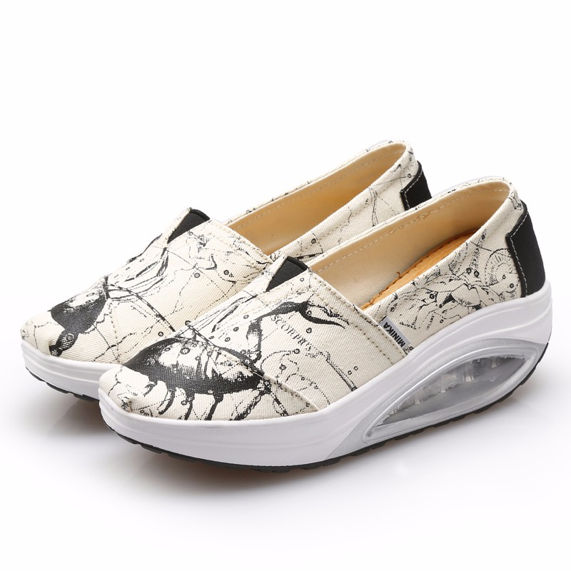 shape up shoes (21)