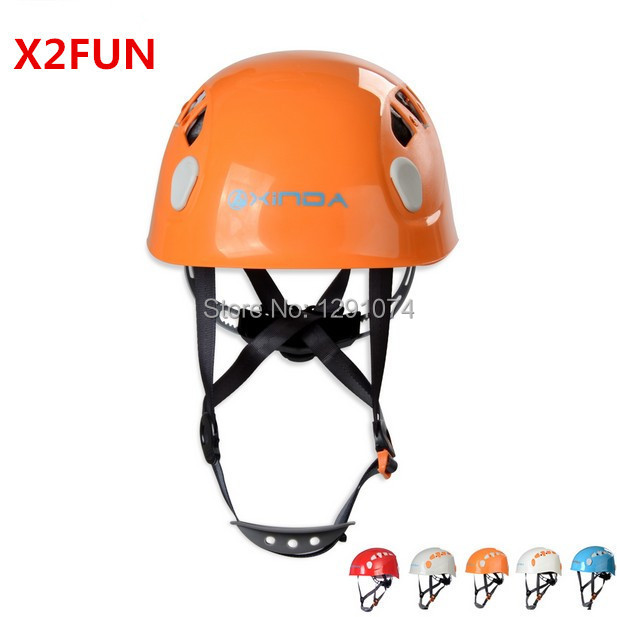 CE Approved, New Women/Men Outdoor Rock Climbing Safety Helmet Hiking Ride Ski Tactical Helmets Lightweight Drifting Capacete(China (Mainland))
