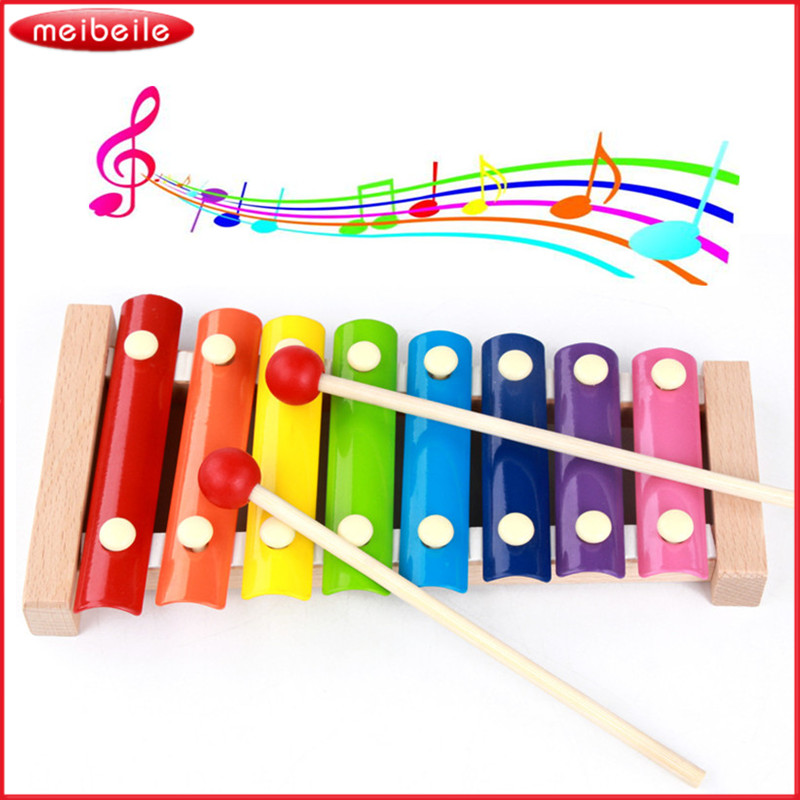 Wooden Xylophone Promotion-Shop for Promotional Wooden ...