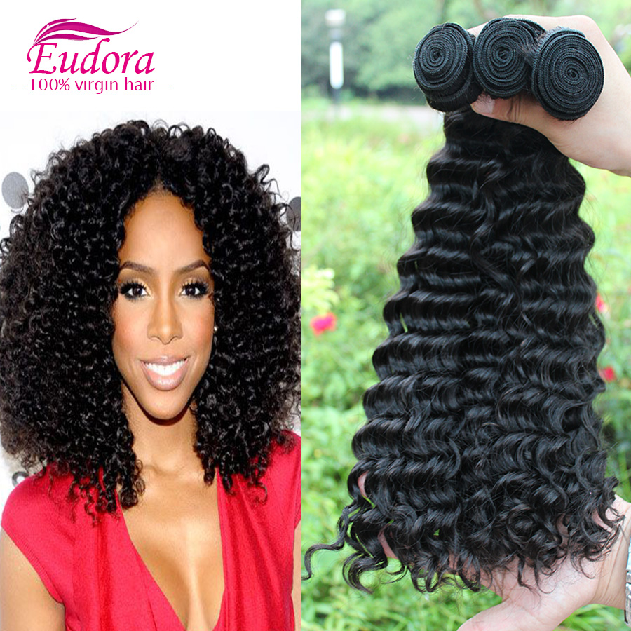 How To Keep Brazilian Remy Hair From Tangling Brazilian Extensions