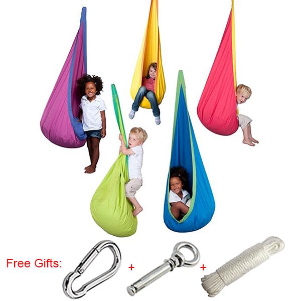 cp indoor swing seat online shopping