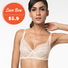 Intimates French Flavour Contour