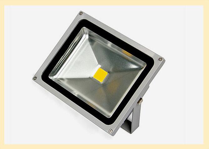DHL free 8pcs/lot 30w led flood light 24V IP65 outdoor light with Bridgelux 30w COB 12V led flood light 3 years warranty<br><br>Aliexpress