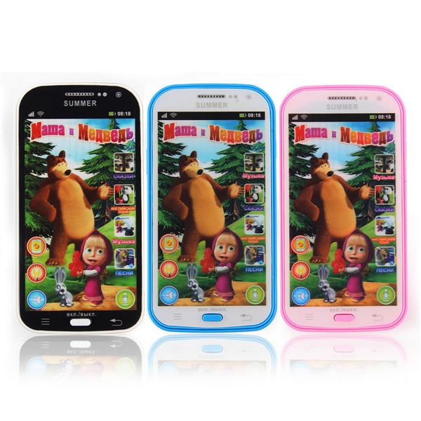 Игрушечный телефон Brand New , mc2 игрушечный детектор лжи