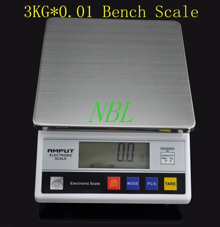 Buy 3kg x digital kitchen baking for Kitchen scale for baking