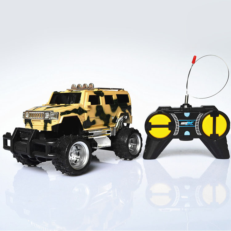 Best Rated Rc Cars