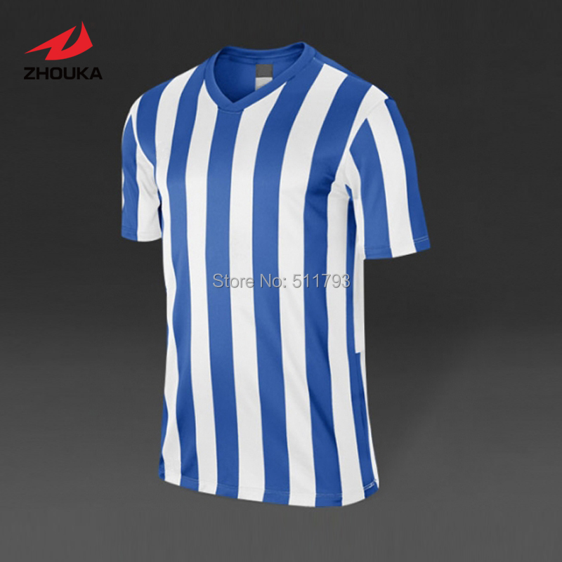 100%polyester Adult kids Soccer Top Shirts sublimation custom soccer tshirt,custom personalized team group team logo(China (Mainland))