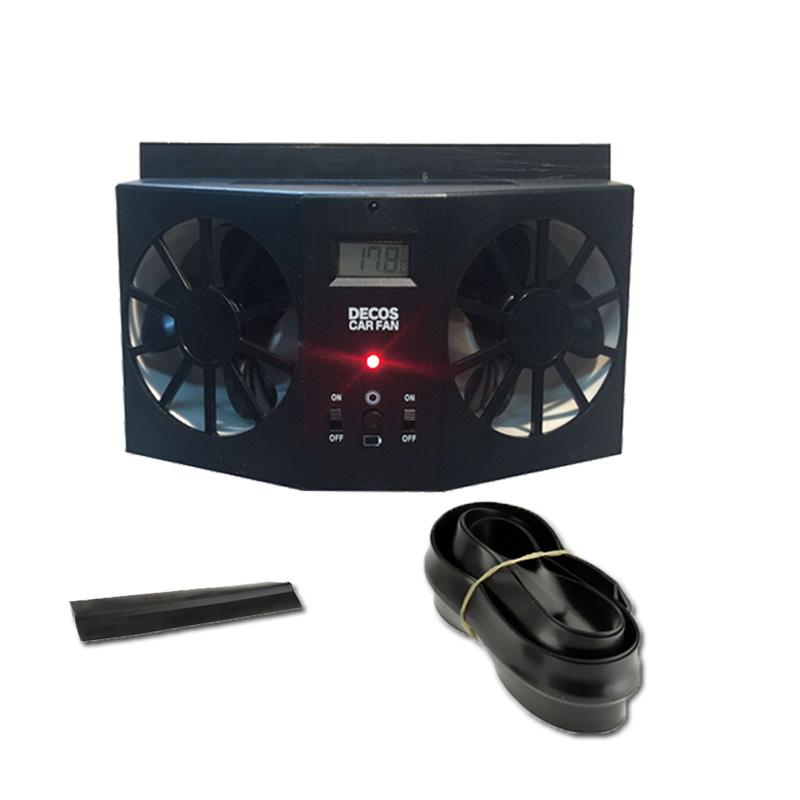 chaleur ventilation promotion achetez des chaleur. Black Bedroom Furniture Sets. Home Design Ideas