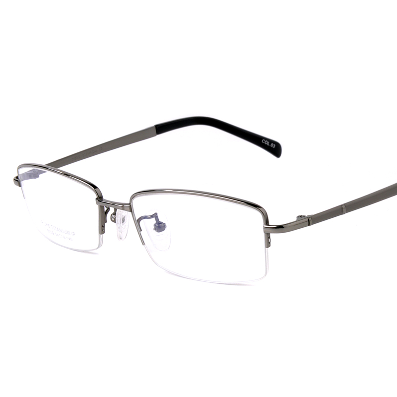 2 pair eyeglasses for $99.00