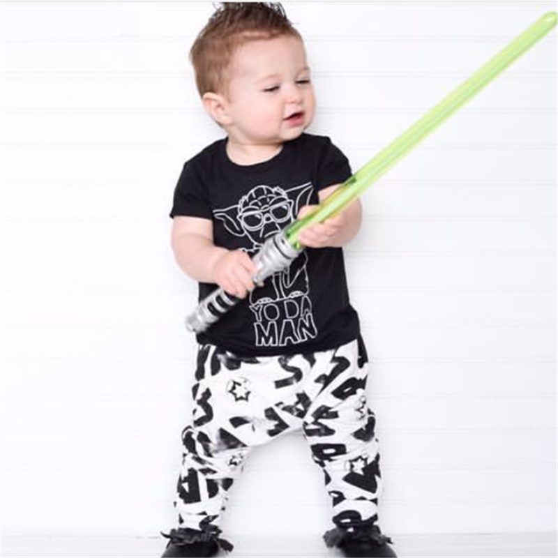 line Buy Wholesale baby boy clothes from China baby boy