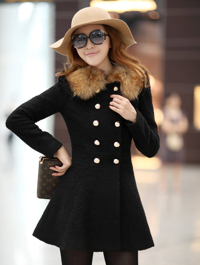 Ladies Long Coats Sale - Coat Nj