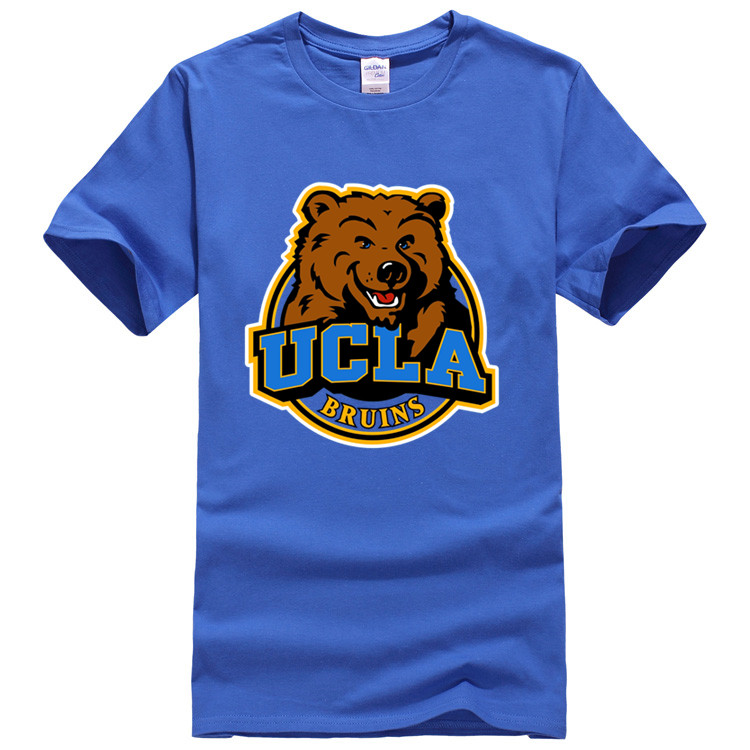 popular ucla clothing buy cheap ucla clothing lots from