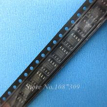 1 TEA1532A EA1532A EA1532 LCD power plate patch 8 pin IC new original - Microelectronics Technology Co., Ltd. store