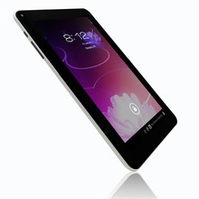 9 Android4 4 quad core tablets pc wifi bluetooth 1GB 16GB 9 inch tab pc OTG