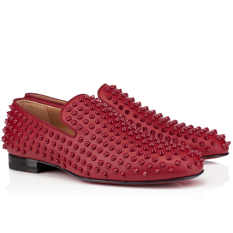 Shop for and buy red bottom shoes online at Macy's. Find red bottom shoes at Macy's. Macy's Presents: The Edit- A curated mix of fashion and inspiration Check It Out. Free Shipping with $75 purchase + Free Store Pickup. Contiguous US. Exclusions. Men's Shoe Size & Width.