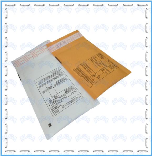 MSP430F149IPM M430F149REV LQFP64 MSP430 MCU after the first consultation took