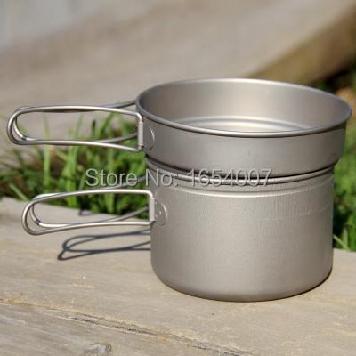 Cartouche filtre pompe promotion achetez des cartouche for Pot a couverts cuisine