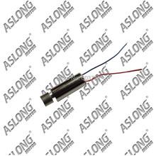 Buy 20pcs Aslong 0.9-1.6v coreless vibration motor,mobile,massager motor,electric motor free for $32.50 in AliExpress store