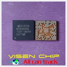 5pcs MT6320GA New and original power management chip(China (Mainland))