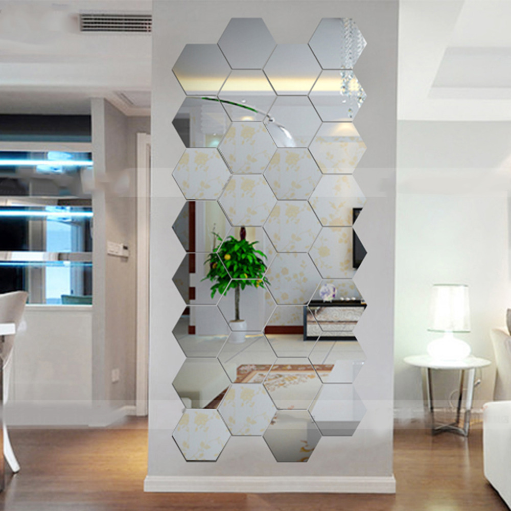 online buy wholesale mirror wall murals from china mirror online buy wholesale mirror wall murals from china mirror