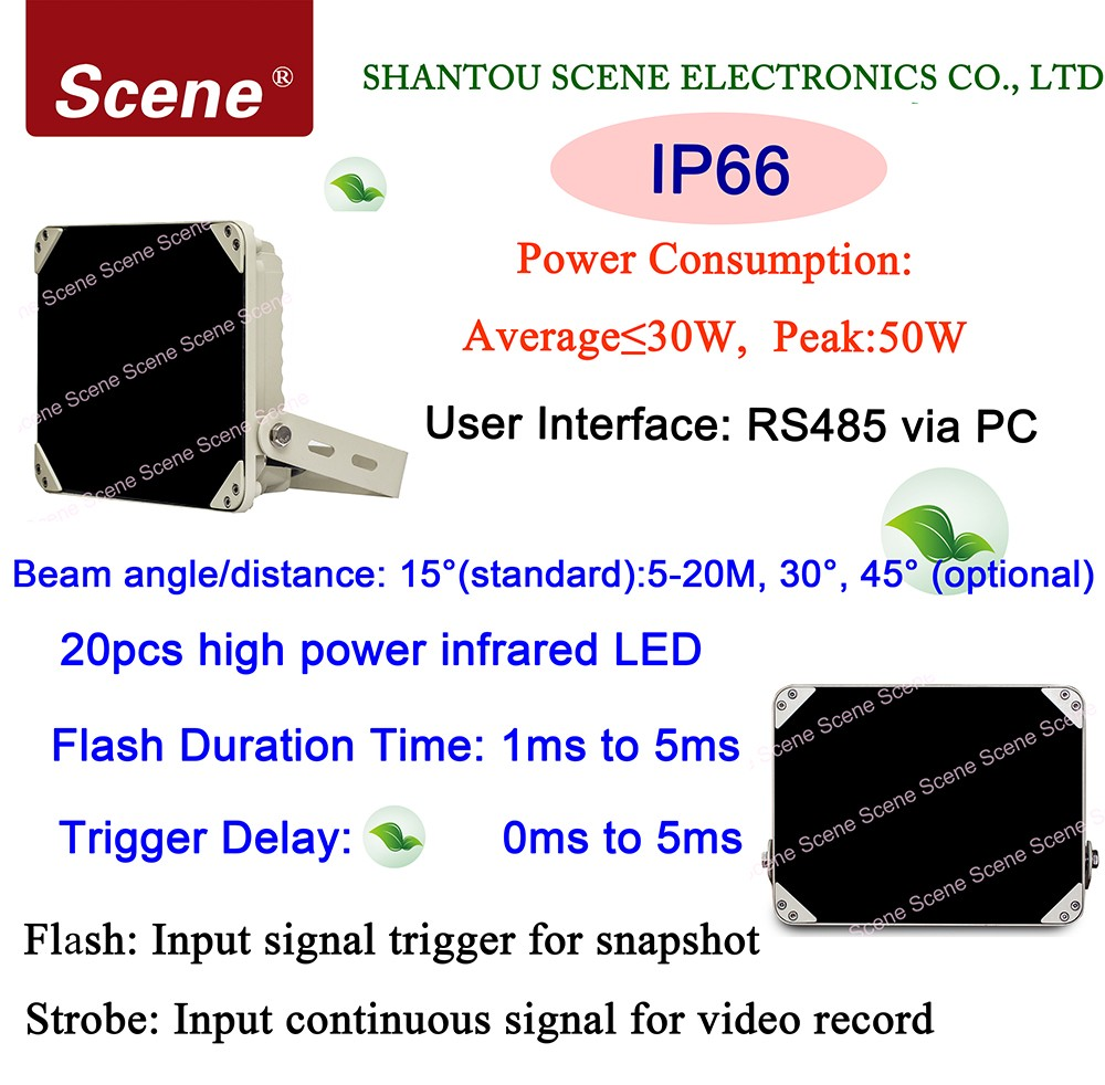 Ip66 Average Less Than Or Equal To 30w Peak 50w Led Strobe Light Klein 90 240v Ac Digital Circuit Breaker Finder Trade Me Ir Infrared Lamp Flash Outdoor Us489
