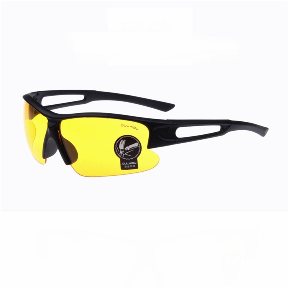 Summer Style Accessories Bicycle Cycling Goggles Glasses Sport Sunglasses Eyewear 3108()