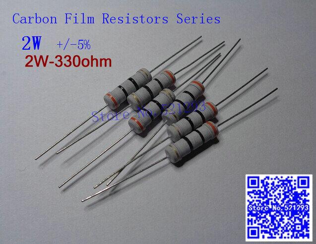 Как сделать резистор 02 ом - БТЛ-страна