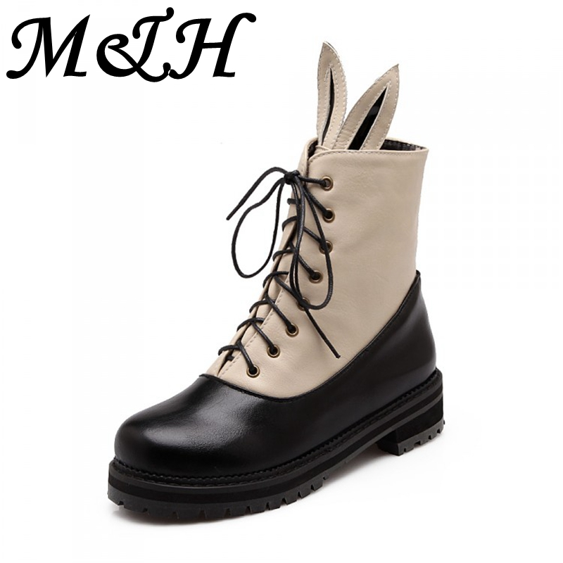 Cool Trend Soda Boots UniqueS Womens Buying Now Womens Boots  7440