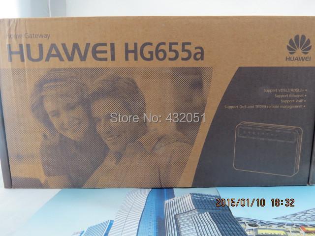 BASE WIFI ROUTER HUAWEI HG655a NUEVO LIBRE VALIDO CUALQUIER OPERADOR USB WPS WPS<br>