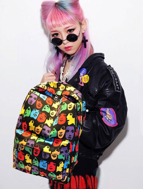Backpacks 2015 H60 Backpacks H60 рюкзаки zipit рюкзак shell backpacks