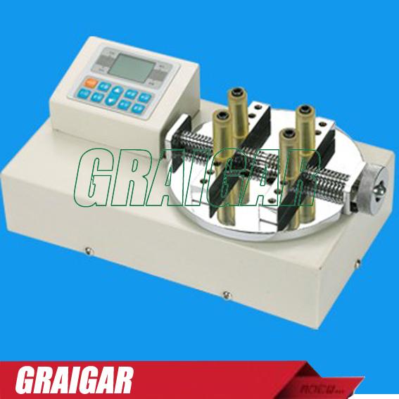Bottle Lid Torque Meter ANL-WP20 digital display force gauge Tester<br><br>Aliexpress