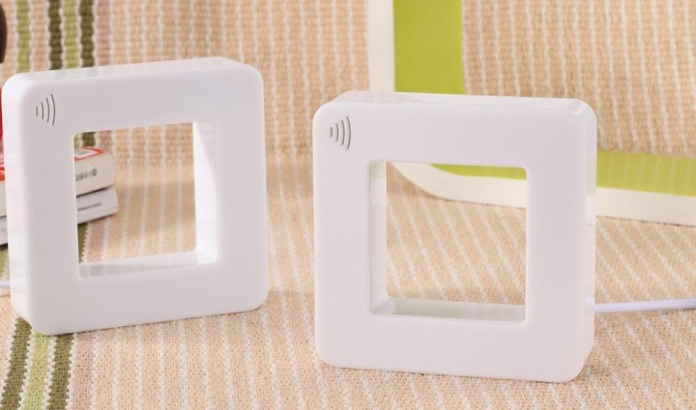 Free applique camera da letto it luvern freddi design - Applique led per camera da letto ...
