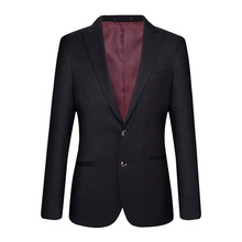 Wedding Suits Pants+Jackets For Men