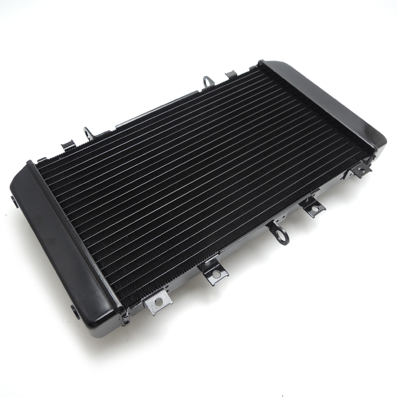 Replacement Radiator Covers : Popular replacement radiator covers buy cheap