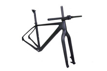 super light China Cheap M02 full carbon toray 29er mtb frame mountain bike frameset with stem,handlebar full set UD MATT(China (Mainland))