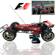 remote control gasoline car high speed off-road vehicles charge remote control tractor electric car automodelismo eletricos