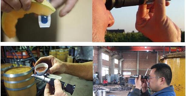 501 Cars urea concentration of the urea solution tester environmental urea detector test vehicle with a urea solution<br><br>Aliexpress